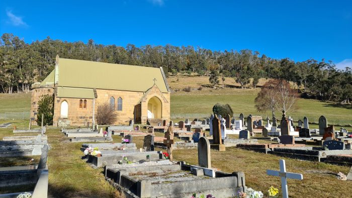 Can Funeral Streaming Help in A Difficult Time?